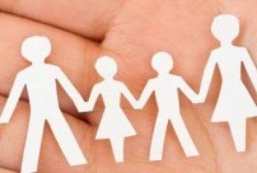 Ξεκινά η καταβολή των οικογενειακών επιδομάτων από τον ΟΓΑ -Ποιους αφορά