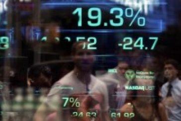 Ντροπή: Ολοι αθώοι για τις φούσκες του χρηματιστηρίου το 1999