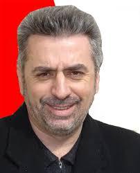 Ο Π.Παπαδόπουλος