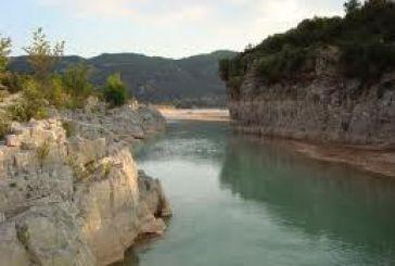 Nίκη Φούντα: Αναθεώρηση τώρα των Σχεδίων Διαχείρισης Υδάτων