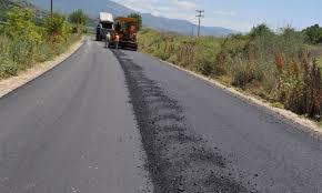 Χρηματοδότηση έργων στο εθνικό οδικό δίκτυο της Αιτωλοακαρνανίας ανακοίνωσε το υπουργείο Οικονομίας
