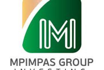 Επενδύσεις στον πρωτογενή τομέα από το Mpimpas Investing Group
