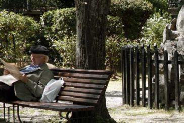 Σοκ για τους συνταξιούχους -Αυξάνονται οι κρατήσεις σε όλες τις συντάξεις
