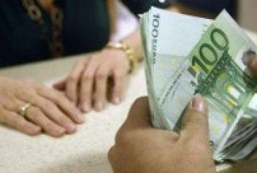 Κατασχέσεις σε όσους χρωστούν στα Ταμεία – 270.000 ελεύθεροι επαγγελματίες και επιχειρήσεις στο στόχαστρο