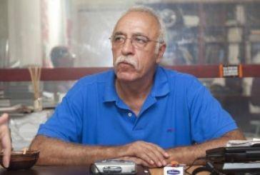 Τη Δευτέρα επαναληπτική εκλογή νομαρχιακής γραμματείας στον ΣΥΡΙΖΑ