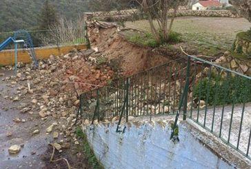 Δείτε φωτογραφίες από το μεγάλο σεισμό στην Κεφαλονιά