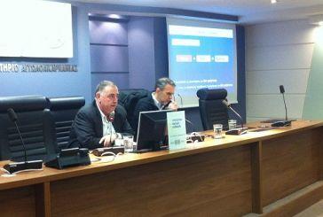 Το Επιμελητήριο συντονίζει τους επαγγελματίες ενάντια στα πρόστιμα