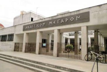 Δικαίωση για 6 εργαζόμενους του δήμου Αγρινίου
