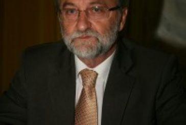 «Παρών» δηλώνει ο Γιάννης Αναγνωστόπουλος για τις δημοτικές εκλογές