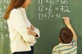 Ναύπακτος: Δωρεάν μαθήματα ενισχυτικής διδασκαλίας σε παιδιά ευπαθών κοινωνικά ομάδων