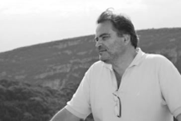 Με Λιάπη ο ΣΥΡΙΖΑ στο δήμο Ακτίου- Βόνιτσα