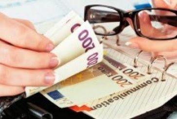 Εφάπαξ στο Δημόσιο στις 24.000 ευρώ -Ολες οι αλλαγές