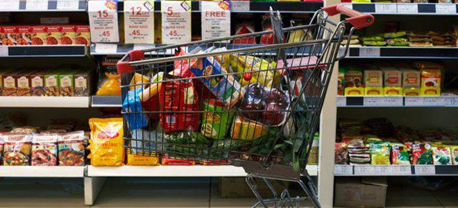 Κορωνοϊός-σούπερ μάρκετ: Υπάρχουν αποθέματα, παρά την αυξημένη ζήτηση – Να μην ανησυχεί ο κόσμος