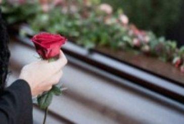 Απίστευτο: Ερχεται σχολή εκπαίδευσης για κηδείες