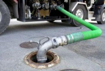 Μέχρι 28 Ιανουαρίου αιτήματα για προμήθεια πετρελαιοειδών- Η διαδικασία ανάδειξης προμηθευτών