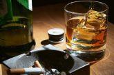 Το τσιγάρο έφερε… παραιτήσεις στον Σύλλογο Επαγγελματιών Εστίασης Αγρινίου