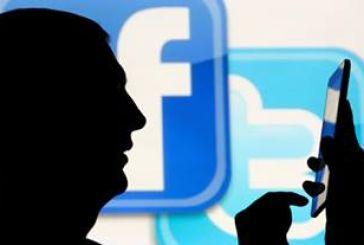 Δείτε πόσο χρόνο αναλώνετε στο facebook την ημέρα
