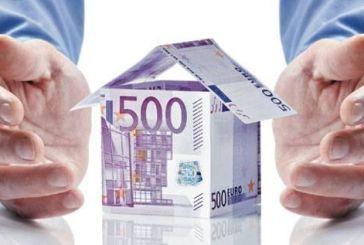 Οι ρυθμίσεις που προτείνουν οι τράπεζες για τα στεγαστικά