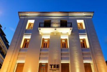 Oι θέσεις του ΤΕΕ Αιτωλοακαρνανίας για το Χωροταξικό της Περιφέρειας