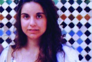 Βαρύ πένθος στο Μεσολόγγι για την 23χρονη Ειρήνη