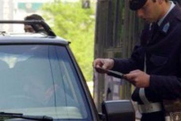 Η Τροχαία δεν θα κόβει μόνο κλήσεις -Θα συλλαμβάνει και τους φοροφυγάδες