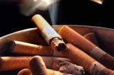 Επεισόδιο σε κατάστημα εστίασης στο Καινούργιο για το τσιγάρο