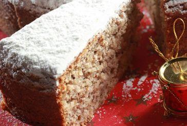 Στις 26/1 η κοπή πίτας των εργαζομένων της ΚΟΙΠΑ Δήμου Αγρινίου