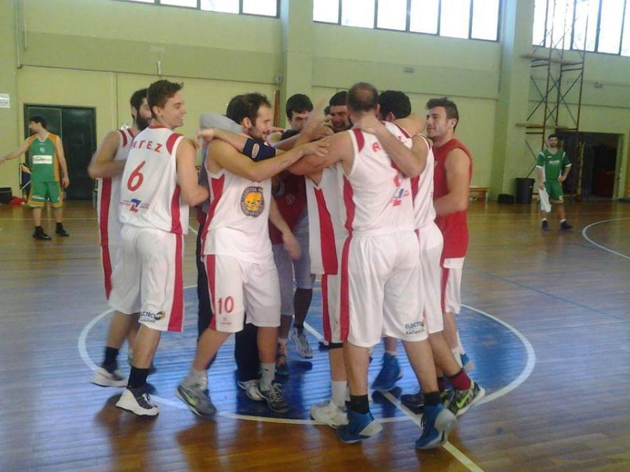Φωτό από ioniansports.gr