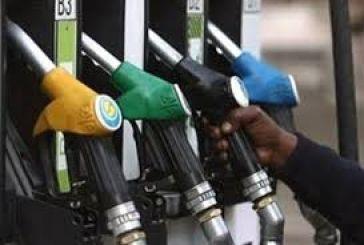 Βενζινοπώλες: οι έλεγχοι να κάνουν αδύνατη τη δράση των παραβατών