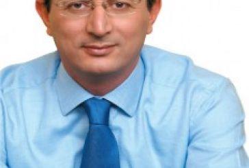 Σπύρος Κωνσταντάρας: Γνωρίζουν καλά οι πολίτες του Θέρμου…