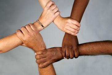 Σχέδιο Δράσης της Περιφέρειας κατά του ρατσισμού, του νεοφασισμού και της ξενοφοβίας