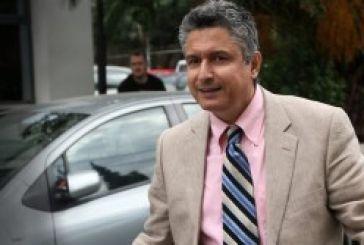Συνελήφθη για λαθρεμπόριο καυσίμων ο πρόεδρος τoυ Ατρομήτου και άλλοι 15