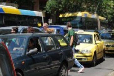 Ερχονται «ραβασάκια» και πρόστιμα για τα ανασφάλιστα οχήματα