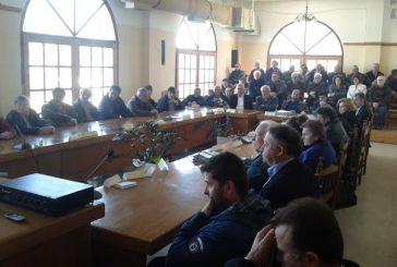 ΚΚΕ: Ξανά με Νίκο Μωραΐτη στο δήμο Ακτίου – Βόνιτσας