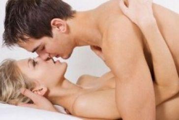 Πως κάνουν σεξ οι Έλληνες; διάρκεια-συχνότητα