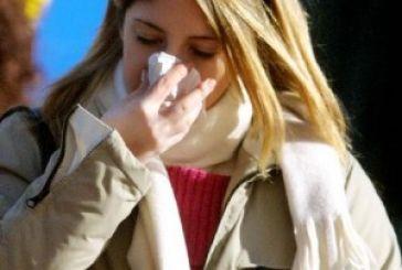 Έγκαιρη χορήγηση αντι-ιικών προτείνει το ΚΕΕΛΠΝΟ