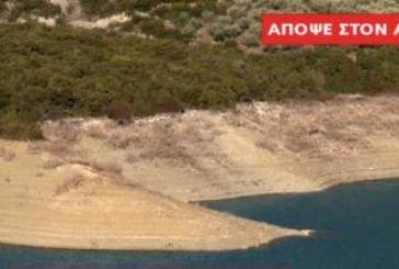 60 λεπτά Ελλάδα: Ταξιδεύοντας στα Άγραφα!