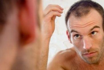 Επτά σημάδια ότι κάτι δεν πάει καλά με την υγεία σας