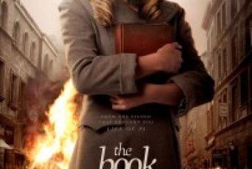 """""""Η Κλέφτρα των Βιβλίων"""" στον Άνεσις"""