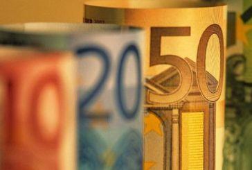 Το σχέδιο για τα «κόκκινα» δάνεια -Τι προβλέπουν οι ρυθμίσεις