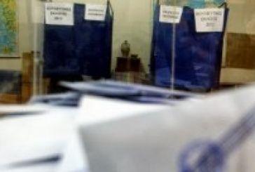 Δημοσκόπηση GPO: Πρώτος ο ΣΥΡΙΖΑ με τη διαφορά στο 1,2% -Κανένα κόμμα δεν πείθει