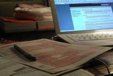 Φορολογικές δηλώσεις 2017: Τα SOS για να γλιτώσετε φόρους