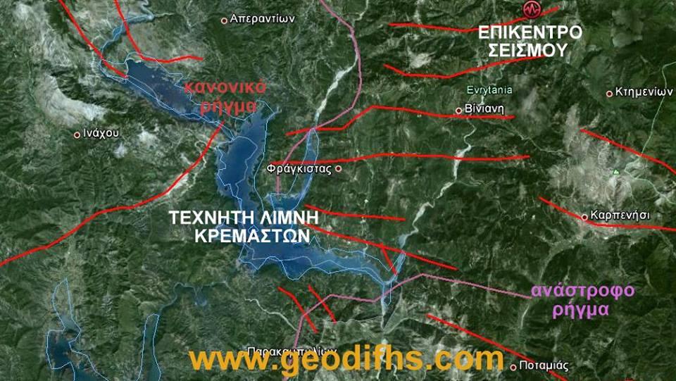 geodifis