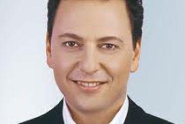 Λιβανός: άνοιγμα στην κοινωνία η εκλογή ευρωβουλευτών με σταυρό