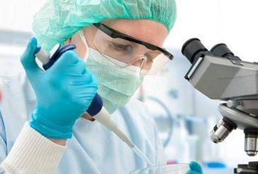 Πού πάει η έρευνα, πώς θα προλάβουμε και πότε θα έχουμε οριστική λύση στον καρκίνο
