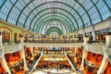 Τα 10 πιο εντυπωσιακά εμπορικά κέντρα στον κόσμο!
