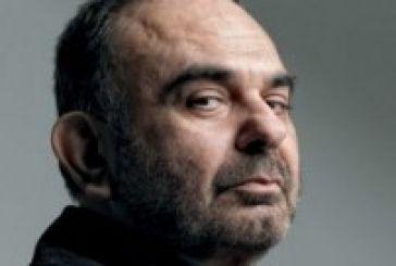 Πέθανε ο Σάκης Μπουλάς