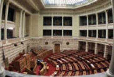 Τροπολογία-δώρο στους δημάρχους ενόψει εκλογών