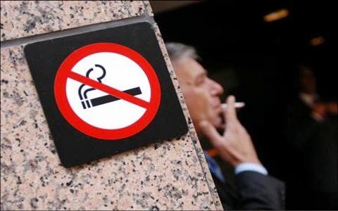 no-smoking1