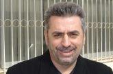 """Παπαδόπουλος: «Το """"παπόρο"""" που δεν… σφύριξε, το CRISTINA-O που… απέπλευσε και η διάλυση του Δημοτικού Λιμενικού Ταμείου…»"""